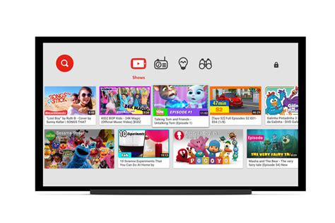 sun nxt for samsung smart tv mobile apps