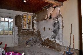 cuisiniste beauvais meuble salle de bain brico depot beauvais