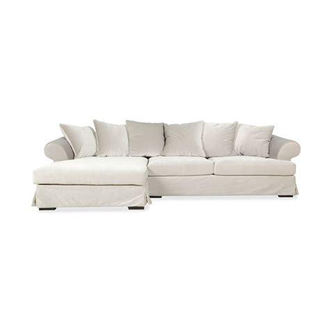 canape montpellier canapé d 39 angle design montpellier meubles et atmosphère