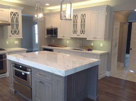 lakewood kitchen contemporary kitchen philadelphia  stone masters