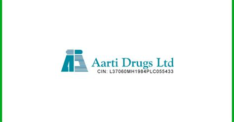 aarti drugs buyback  record date buyback price