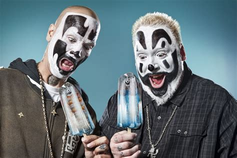 Icp Magnets Meme - do they actually suck insane clown posse and dave