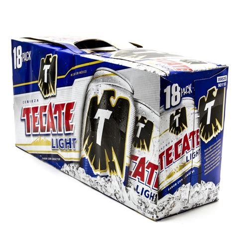 18 pack of bud light price how much does a 18 pack of bud light cost