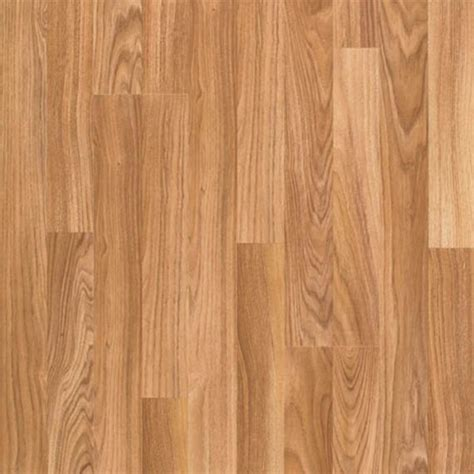 Clix Brush Box Double Plank   Clix   Laminate Flooring