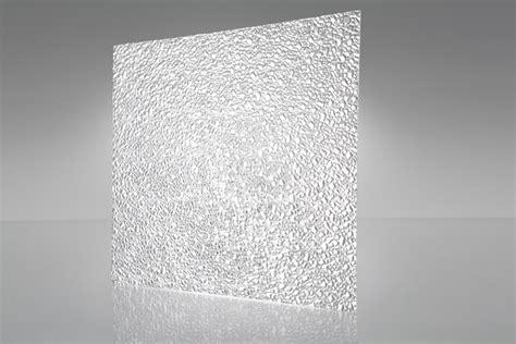 duralens premium grade acrylic lighting panels plaskolite