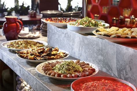 round table pizza corona ca round table pizza buffet hours the beautiful round table