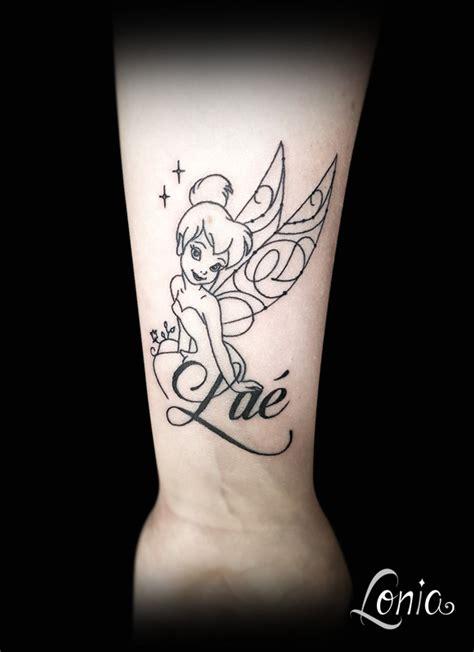 Diamant Tatouage Signification De Tatouage Lonia Tattoo