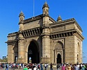 Gateway of India - Wikipedia