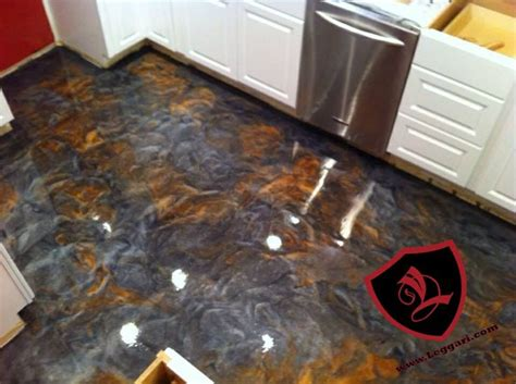 epoxy flooring supplies 78 best images about leggari products diy metallic epoxy floor coating kits on pinterest