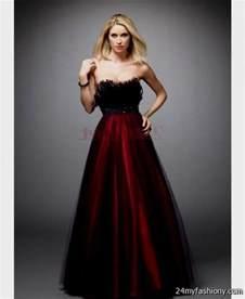 beautiful party dresses 2016 2017 b2b fashion