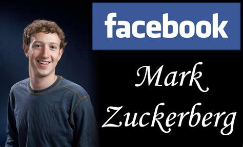 Image result for mark zuckerberg facebook