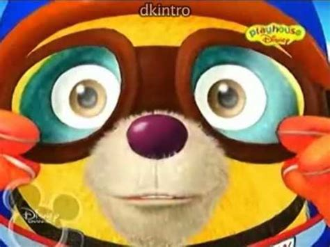 special agent oso danish intro youtube