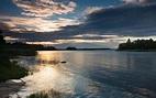 Åland Islands, Finland: an Enid Blyton holiday - Telegraph