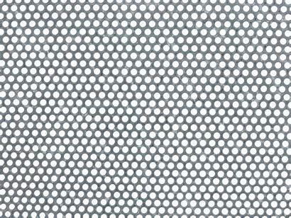 Metal Screen Sheet Punched Deviantart Favourites
