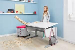 Schreibtisch Kinder Höhenverstellbar : moll joker kinder schreibtisch wei m bel letz ihr ~ Lateststills.com Haus und Dekorationen