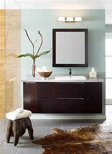 Bathroom lighting over vanity candle sconces for dining for Kitchen colors with white cabinets with wrought iron pumpkin candle holder