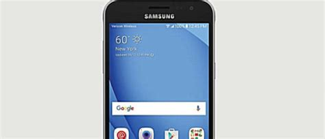 galaxy   variant   launched  verizon