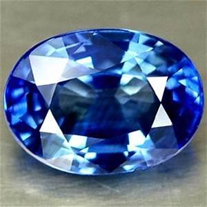 Pierres Précieuses Bleues : retrouvez les diff rentes pierres pr cieuses et leur ~ Nature-et-papiers.com Idées de Décoration