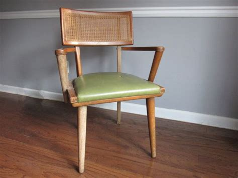 boling chair company ebay mid century arm chair boling changebak chair