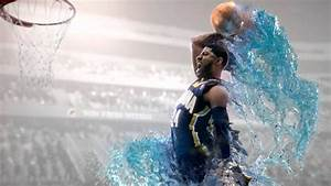 HD Paul George Wallpapers – HdCoolWallpapers.Com