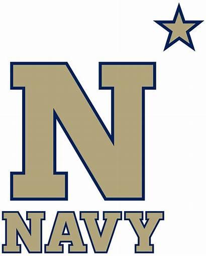 Navy Midshipmen Basketball Svg Athletics Wikipedia
