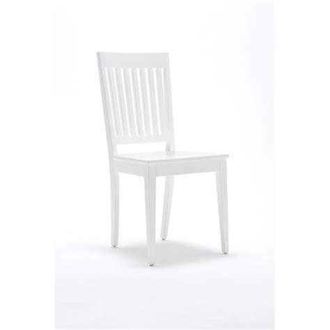 chaise bois blanc chaise en bois blanc chaise en bois blanc et paille