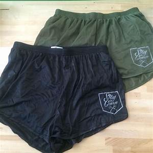 Stay the Course Men's Ranger Panties – Stay The Course ...