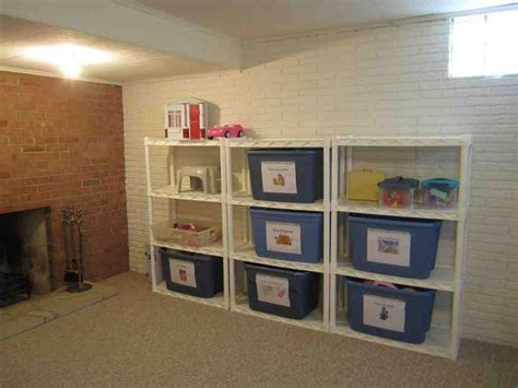 Basement Wall Covering Ideas   Decor IdeasDecor Ideas