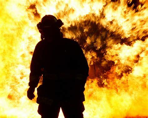 firefighting emergency response city  oakland