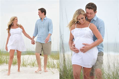 beach portraits collection xi gulf shores photographer