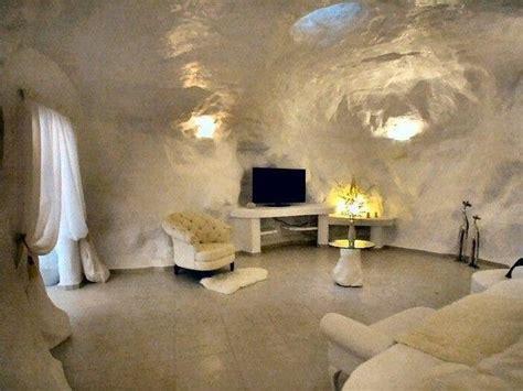 Luxus Schlafzimmer In Einer Hoehle by 16 Besten Urlaub In Einer H 246 Hlen Wohnung Auf Teneriffa