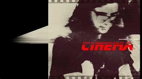 Benny Benassi Feat Gary Go 'cinema' (skrillex Remix)hd