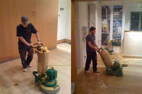 hummel floor sander hire southton floor sander tool hire belt sanders