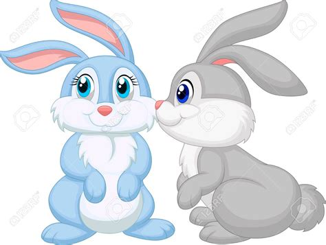 Image Result For Rabbit Cartoon
