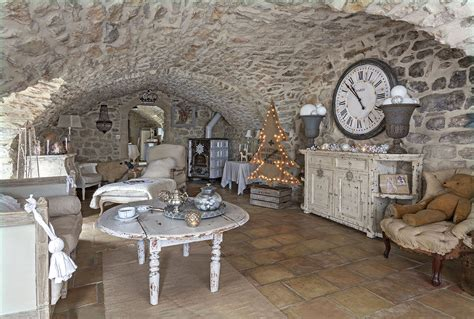 canapé style cagne maison style cagne chic 28 images style boh 232 me