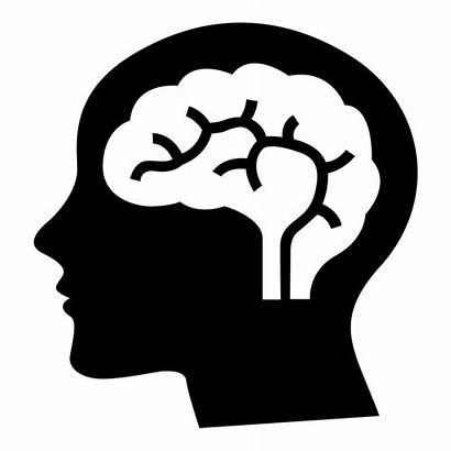 Mental Illness Misophonia Clipart