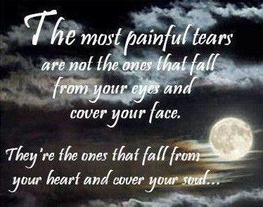 sad depressed  images  pinterest love