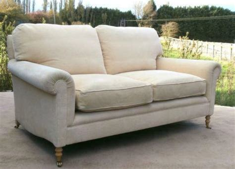 George Smith Armchair by George Smith Sofas Armchairs Suites Ebay