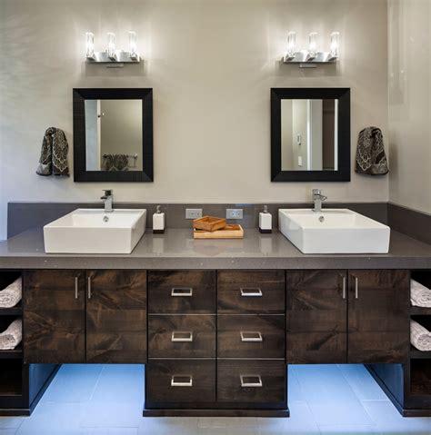 indogate eclairage salle de bain spot