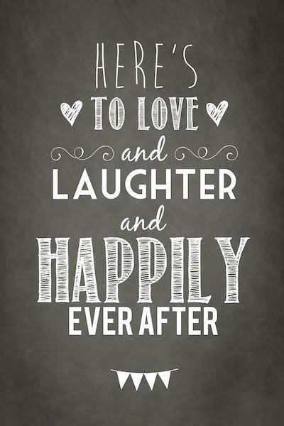 happy anniversary quotes  couples happy