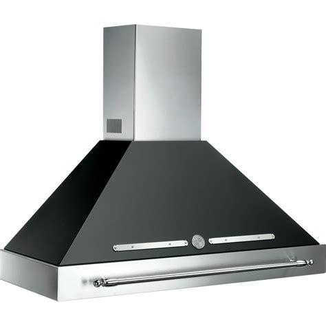 bertazzoni k48herx14 48 stainless steel canopy pro style wall mount range hood homeclick com
