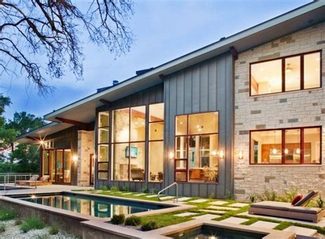 Design Your Own Ranch Style Home by How To Build A Barndominium Home Design Design Your Own