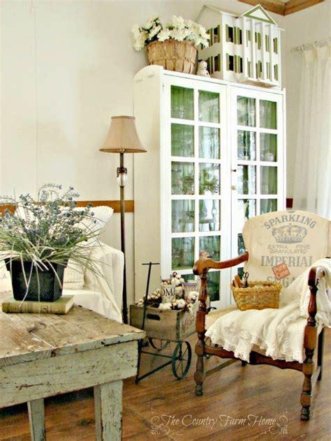 Farmhouse living room, french farmhouse living room