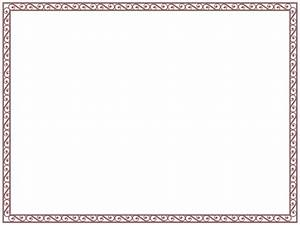 Free Free Picture Border Templates  Download Free Clip Art  Free Clip Art On Clipart Library