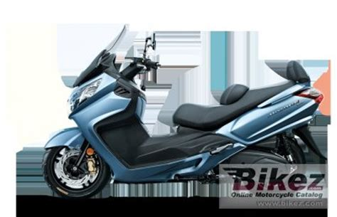 Review Sym Maxsym 400i by 2014 Sym Maxsym 400i Specifications And Pictures