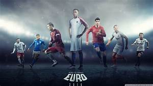 Hd Sports Wallpapers For Desktop  63  Images