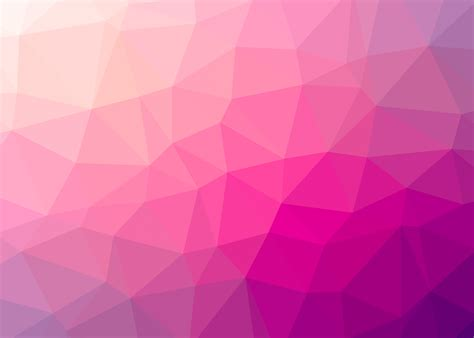 abstract geometric wallpaper  stock photo negativespace