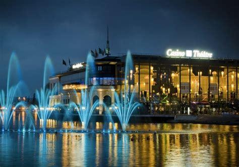 le bureau enghien les bains casino barri 200 re enghien les bains hotels infos et offres casinosavenue