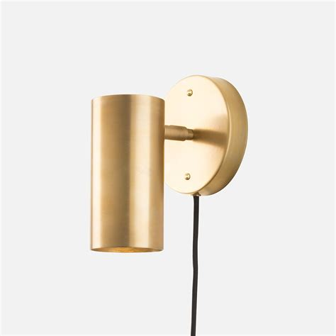 plug in wall l plug in wall light fixtures decorating home with the