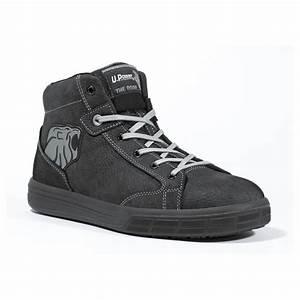 Basket De Sécurité Homme : chaussures de securite protection au travail ~ Melissatoandfro.com Idées de Décoration